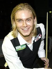 Paul Hunter.jpg