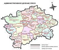 http://upload.wikimedia.org/wikipedia/ru/thumb/1/1f/Praha_div.jpg/200px-Praha_div.jpg