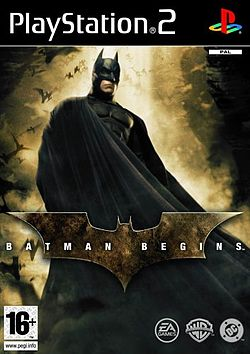 Ps2 batman begins.jpg