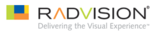 Radvision logo.png