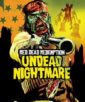 Red Dead Redemption Undead Nightmare Cover.jpg