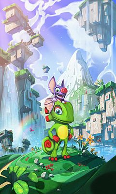 Yooka-Laylee artwork.jpg
