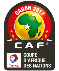Africa Cup 2017.png