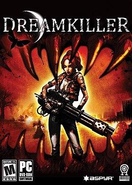 dreamkiller pc