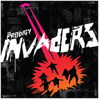скачать the prodigy-invaders must die бесплатно