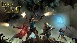 Lara Croft and the Temple of Osiris.jpg