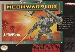 http://upload.wikimedia.org/wikipedia/ru/thumb/2/20/Mechwarrior-SNES-games_cover.jpg/250px-Mechwarrior-SNES-games_cover.jpg