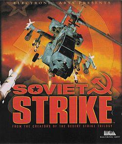 https://upload.wikimedia.org/wikipedia/ru/thumb/2/20/SovietStrikeCoverart.jpg/250px-SovietStrikeCoverart.jpg