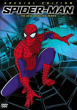 Spider-Man The New Animated Series.jpg