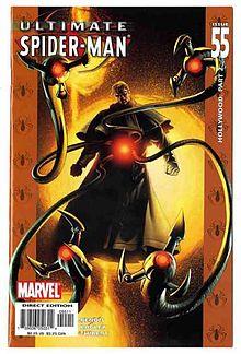 LEGO Marvel SuperHeroes 2  Доктор Осьминог 12  YouTube