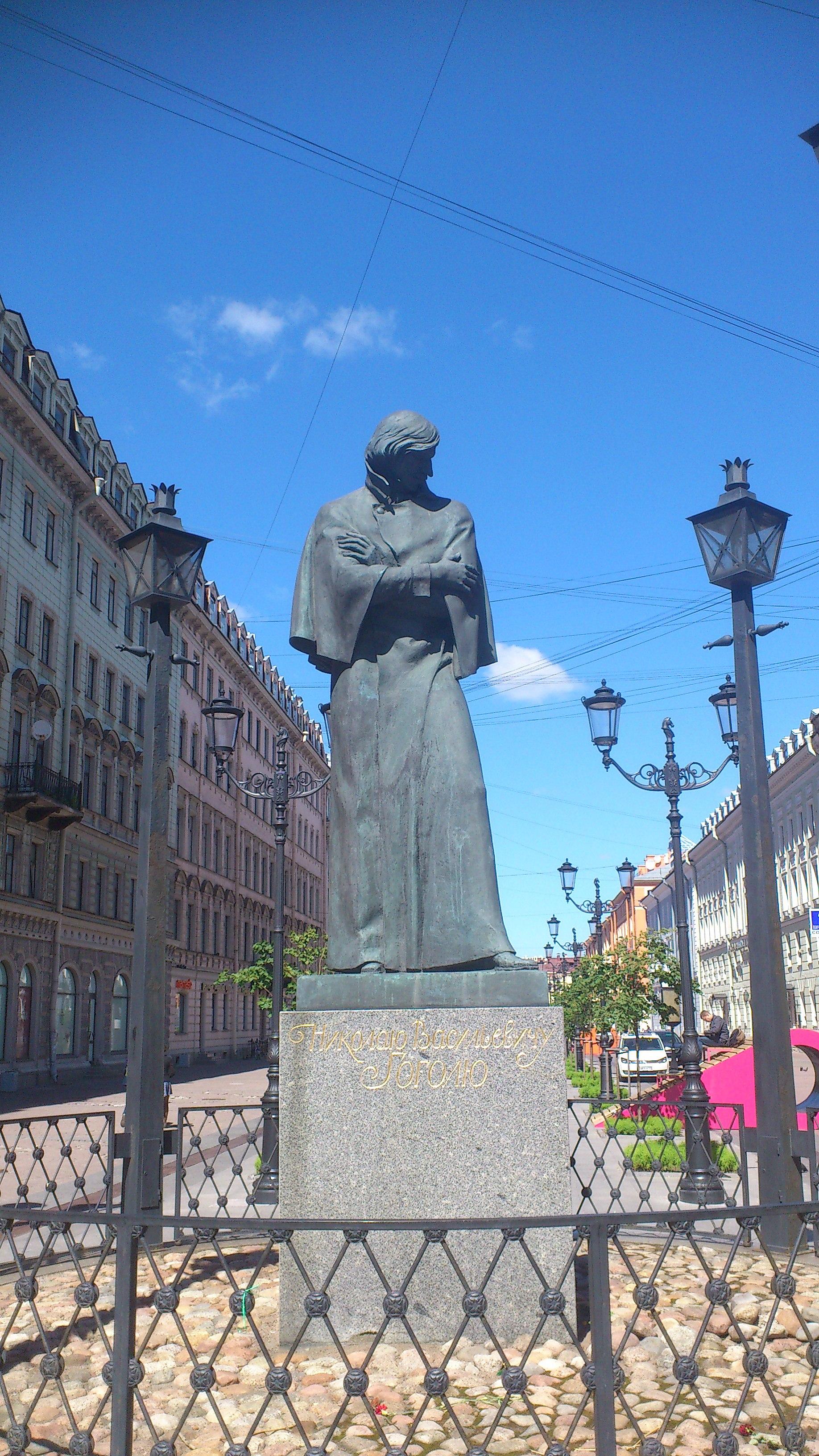 Цена на памятник санкт i санкт петербург ул гранитные памятники изготовление ч