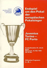 1984 European Cup Winners' Cup Final logo.jpg