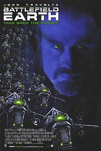 Battlefield earth poster.jpg