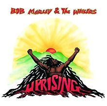 скачать песню  Bob Marley – Bad boys