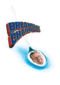 Breakfast of Champions Poster.jpg
