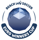 Euro Winners Cup logo 2016.png