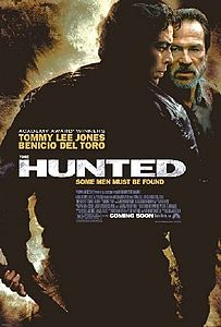 Hunted2003post.jpg