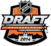Nhl draft-primary-2014.png