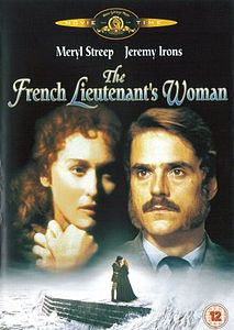 The French Lieutenant's Woman.jpg