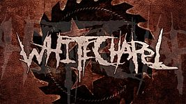 Whitechapel.jpg