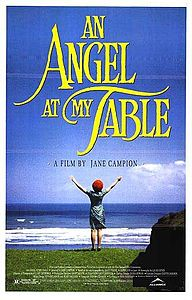 Angel at my table movie poster.jpg