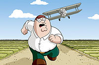 Family-guy-north-by-north-quahog.jpg