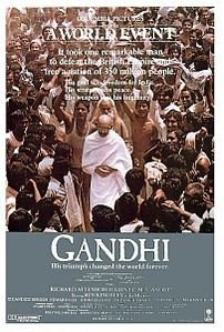 Gandhimovie.jpg