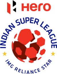Hero Indian Super League.png