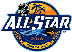 Nhl all-star game-2018.png