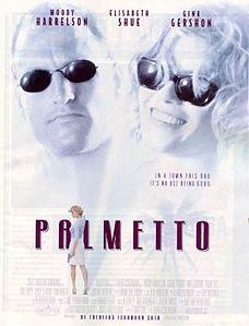 Кино: американское и не только - Страница 24 228px-Palmetto