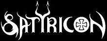Satyricon logo.jpg