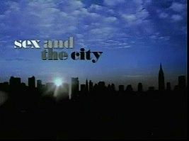 Секс у великому м ст sex and the city 2008 ф льм онлайн