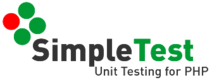 Simpletest-logo.png