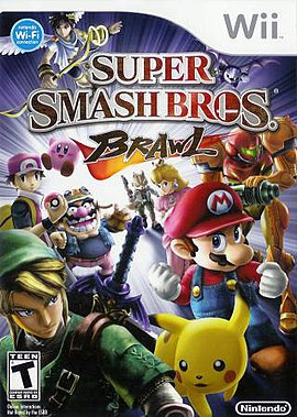 Super Smash Bros. Brawl cover.jpg
