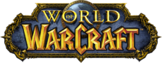 http://upload.wikimedia.org/wikipedia/ru/thumb/2/22/World_of_Warcraft_logo.png/230px-World_of_Warcraft_logo.png