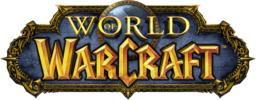 World of Warcraft logo.png