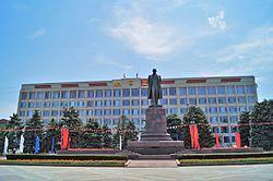 Памятник Ленину Махачкала.jpg