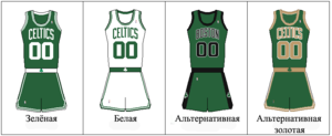 Celtics-uniforms.png