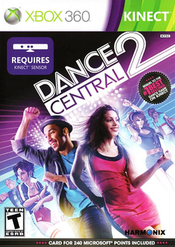 Dance Central 2 box art.png