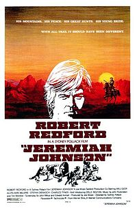 Jeremiah Johnson.jpeg