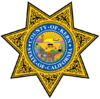 Kerncounty Seal.png