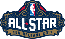 Logo nba all-star game 2017.png