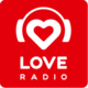 Love radio logo.png