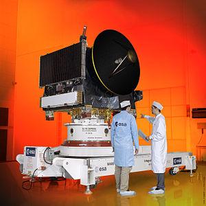 Определен технический облик и характеристики новой ракеты ...