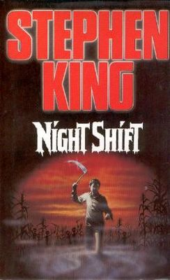 Night-shift-book-cover.jpg