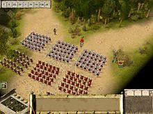 Игра преторианцы скачать