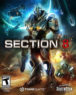 сектор 8 торрент скачать