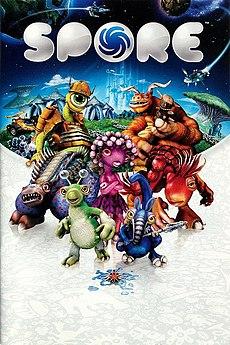 http://upload.wikimedia.org/wikipedia/ru/thumb/2/23/Spore_pack.jpg/230px-Spore_pack.jpg