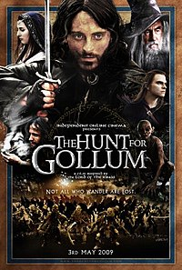 The Hunt for Gollum.jpg