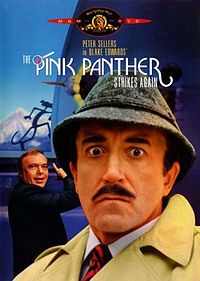The Pink Panther Strikes Again.jpg